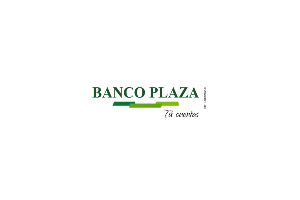 patrocinante-banco-plaza