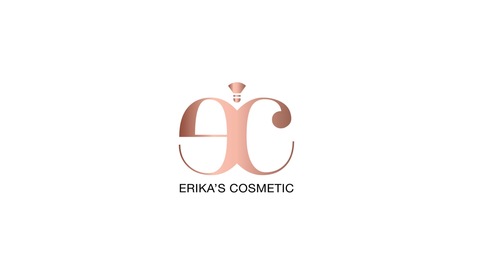 patrocinante-erika-cosmetic
