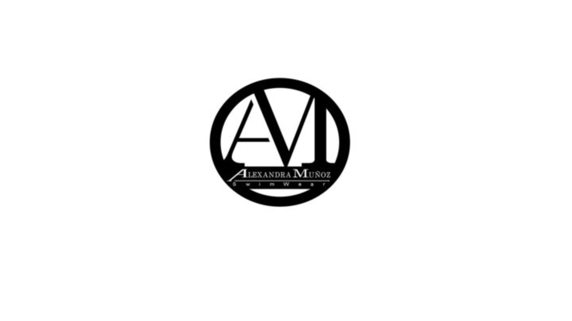 patrocinantes-alexandra-muñoz