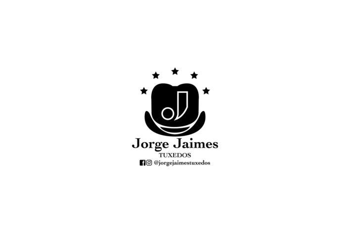 jorge-jaimes-new