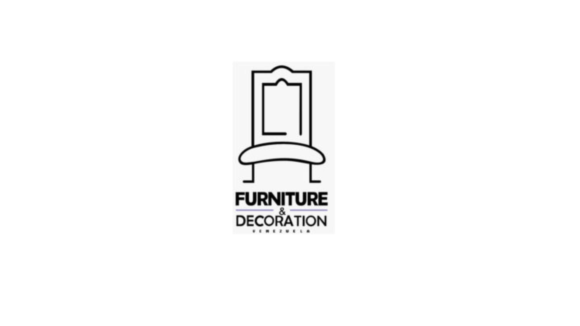 patrocinante-furniture-and-decoration