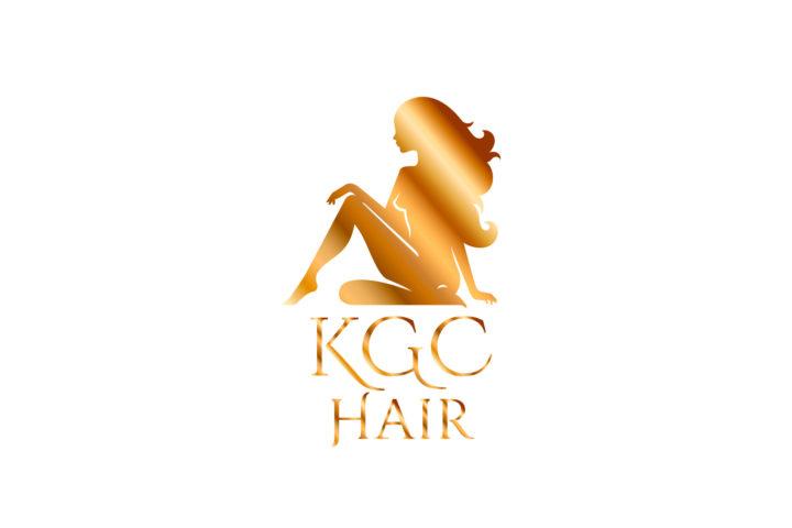 patrocinante-kgc
