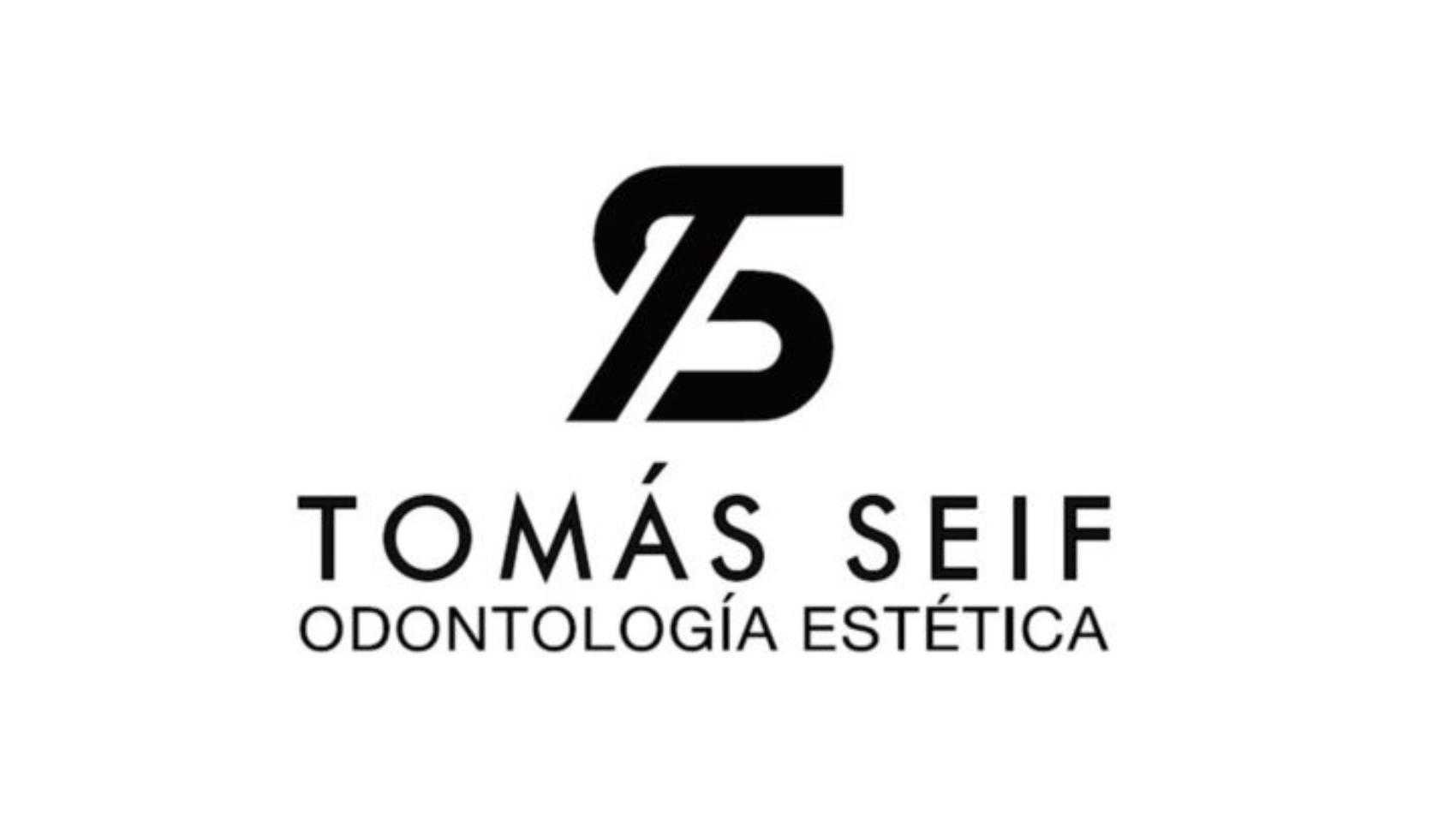 patrocinante-tomas-seif