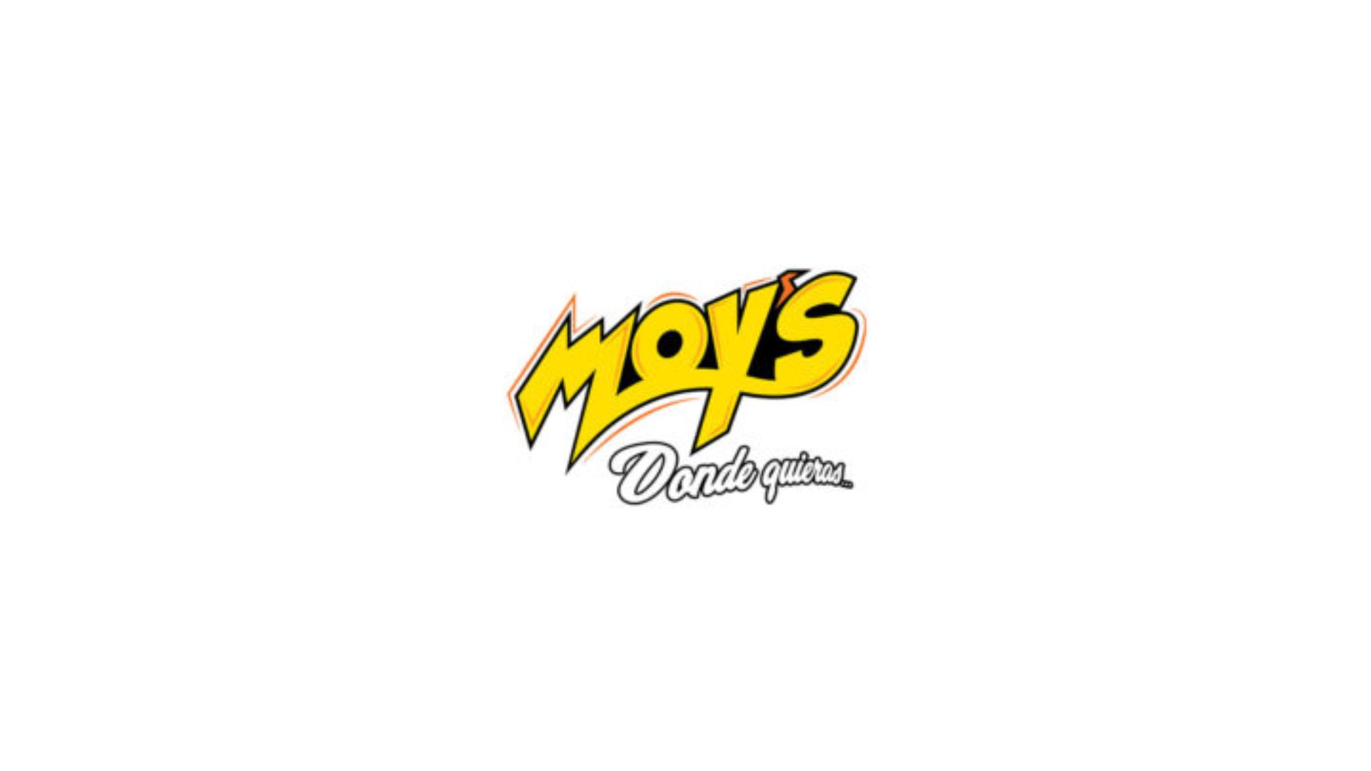 patrocinantes-Moys