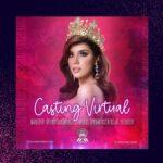 Comenzó el Casting Virtual, rumbo al Miss Supranacional Venezuela