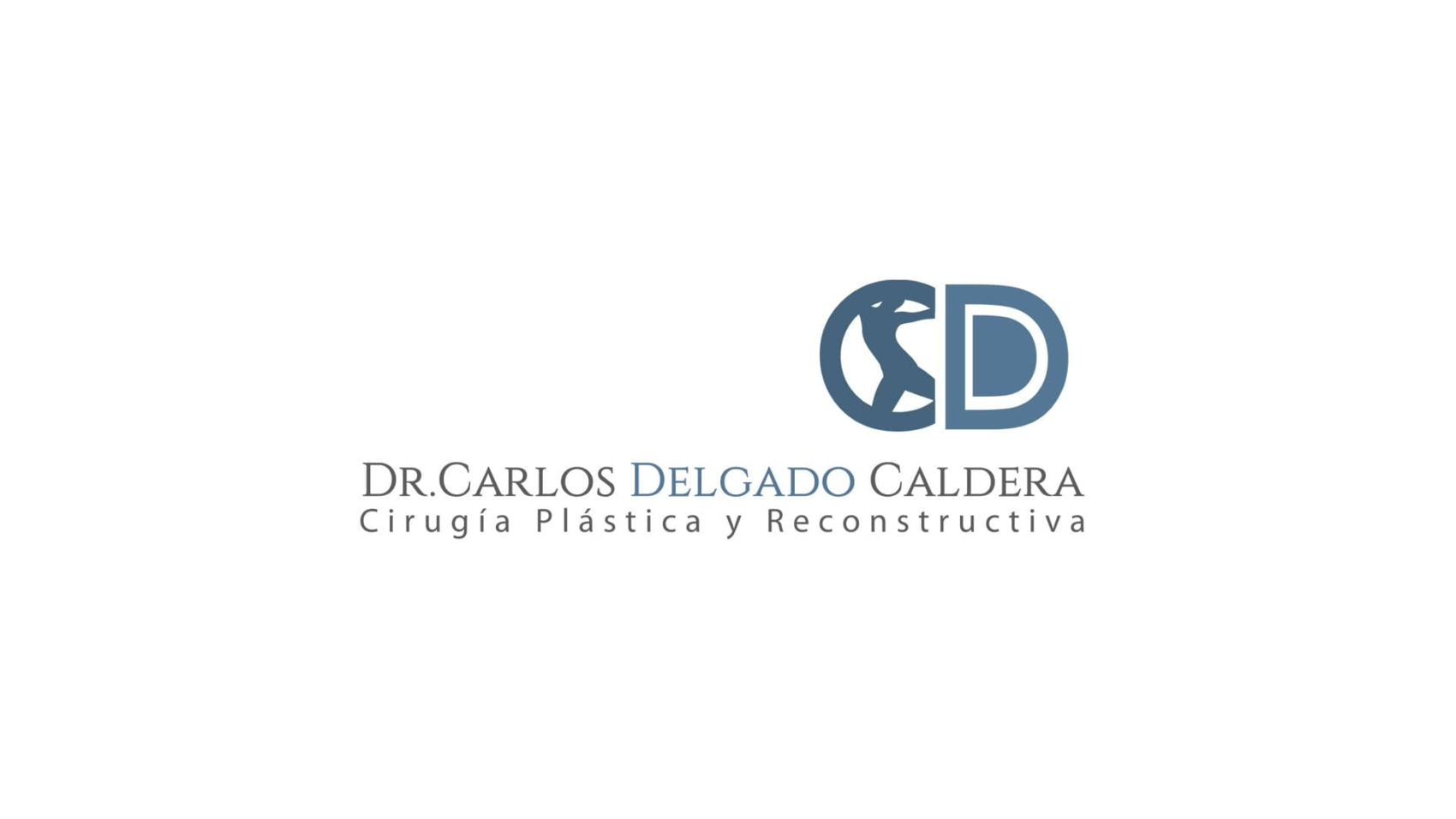 Dr-carlos-delgado