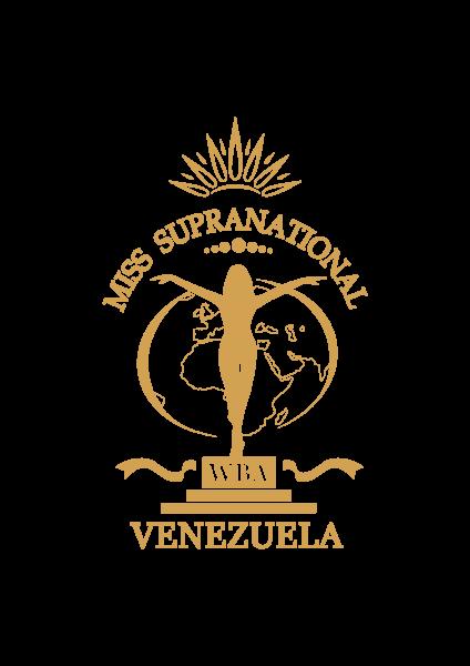 Miss Supranacional Venezuela