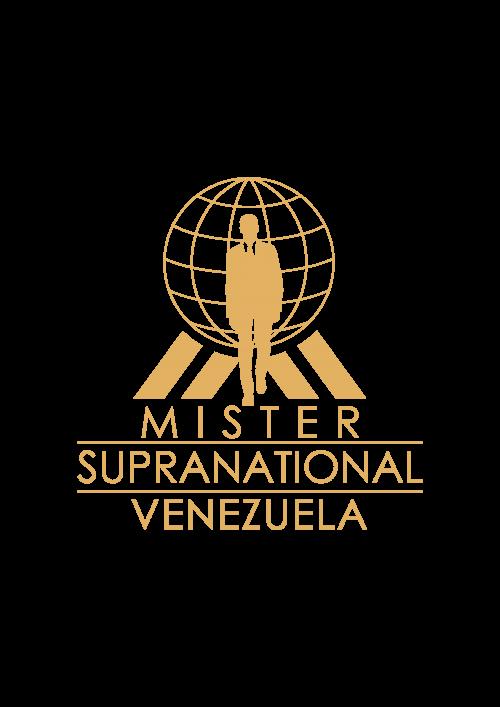 Mister Supranacional Venezuela